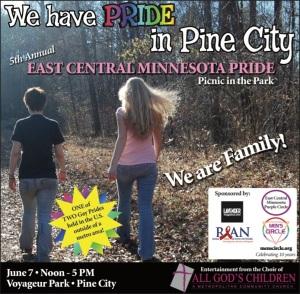 5th Pride