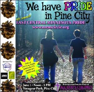 ECMN Pride 4