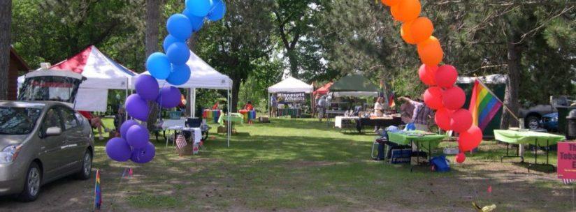 ECMN Pride Vendors