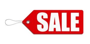 Sale-logo