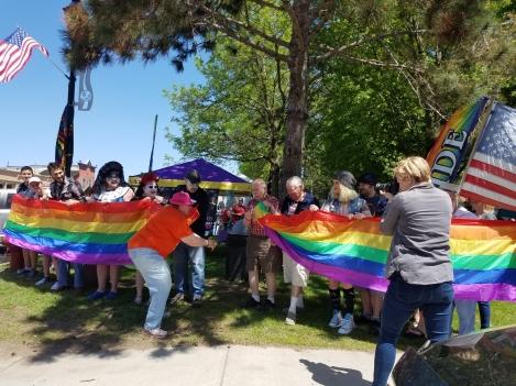 ECMN Pride 5