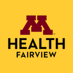 MHealthFairview